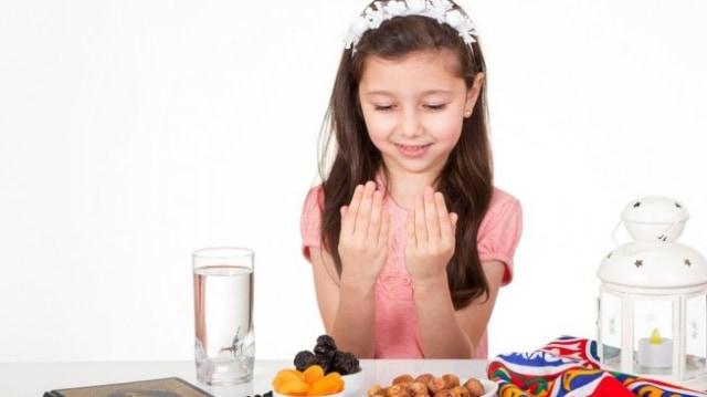 7 Kebiasaan yang Perlu Dihindari Saat Puasa Ramadan (359483)