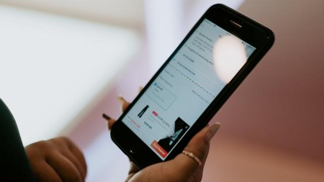 Cara Belanja Online Aman Anti Tipu-tipu di E-commerce (2914)