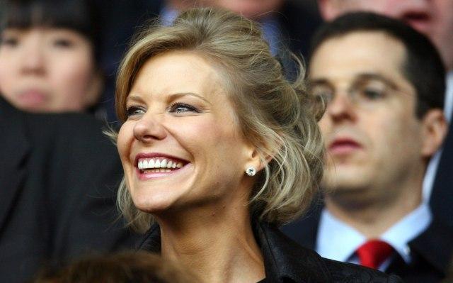 Gagal Akuisisi Newcastle United, Pengusaha Ini Patah Hati: Salah Premier League (294118)