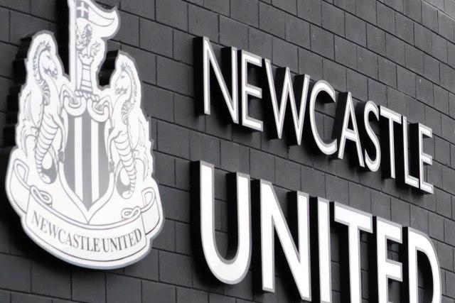 Isu Penjegal Takeover Newcastle United: Kasus Jamal Khashoggi hingga Pembajakan (214522)