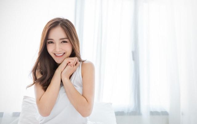 Tips Hidup Bahagia buat Zodiak Cancer (78022)