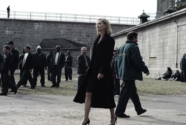 Sinopsis Film Death Race, Tayang Malam Ini di Big Movies GTV (208971)