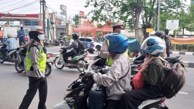 Melihat Data Sepekan Virus Corona di Bodebek: Kota Bekasi Paling Rawan (82186)