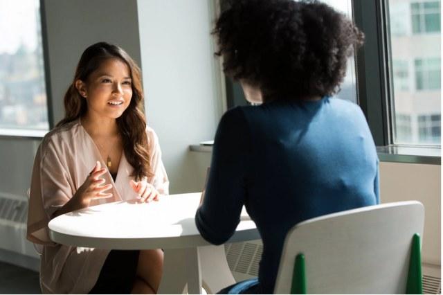 4 Cara Introvert Melakukan Promosi Diri di Kantor  (28295)