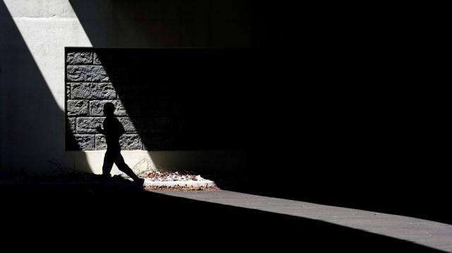Foto: Pemanfaatan Cahaya Alami Sebagai Komposisi dalam Fotografi (2396)