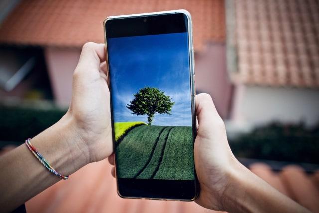 Fungsi Refresh Rate pada Layar Smartphone, Seberapa Penting? (470921)