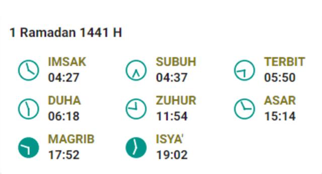 Jadwal imsyak Jakarta Hari ke 1.png