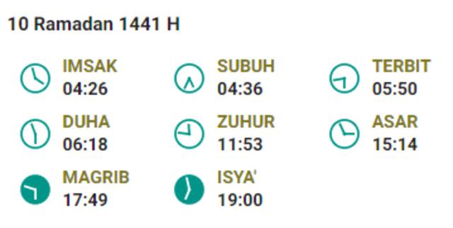 Jadwal imsyak Jakarta Hari ke 10.png