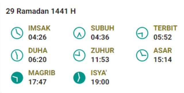Jadwal imsyak Jakarta Hari ke 29.png
