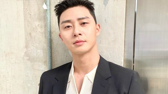 Aktor Korea Park Seo Joon Dikabarkan Akan Bintangi Film Sekuel Captain Marvel (141769)