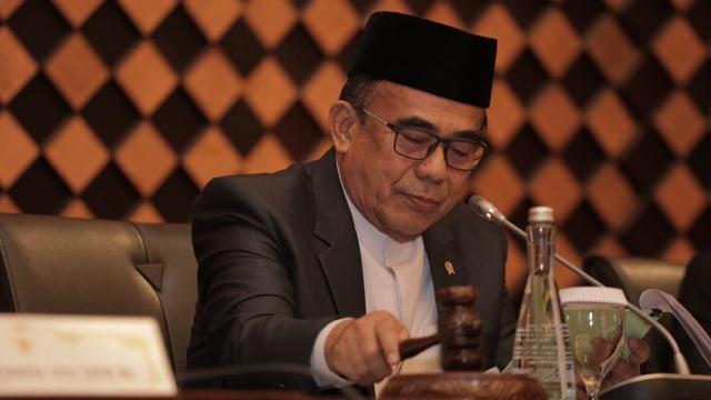 Hasil Sidang Isbat: Idul Adha Jumat, 31 Juli 2020 (14756)