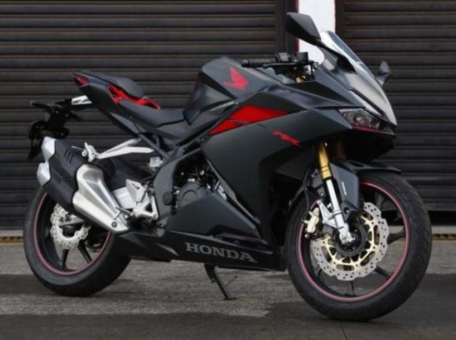 Selain Forza, Ini Deretan Motor Honda yang Kena Diskon, PCX 160 Termasuk! (466195)