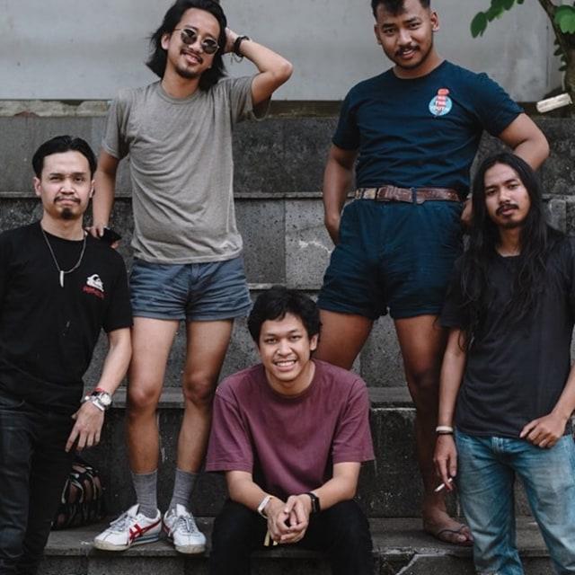 .Feast Minta Maaf Telah Singgung Skena Musik Rock dan Metal (115848)