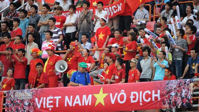 Pelatih Persib Sarankan Liga 1 Mencontoh Liga Vietnam soal Protokol Kesehatan (1304915)
