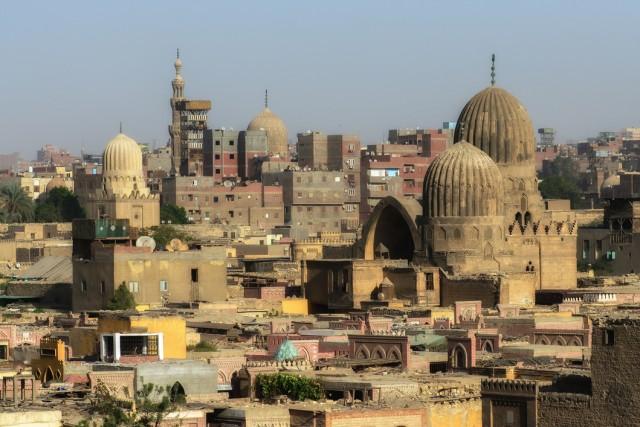 7 Kota Terunik di Dunia, dari Pakai Masker Seumur Hidup Hingga Surga Penjahat  (12)