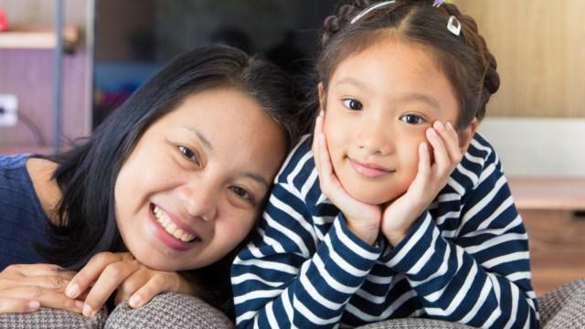 Mindful Parenting, Apa Maksudnya dan Kenapa Pola Asuh Anak Ini Penting? (286204)