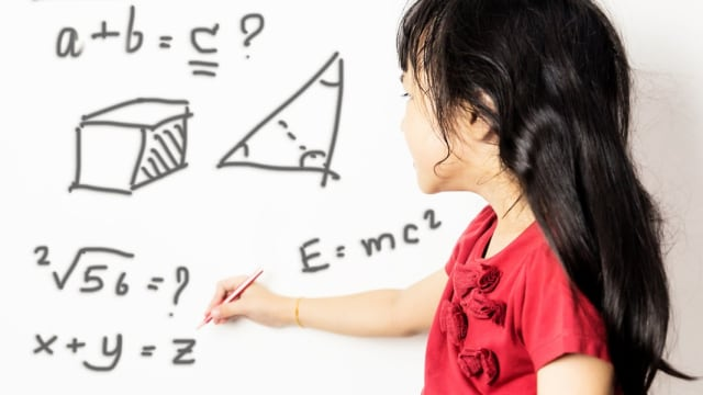 Pertanyaan Bermakna Jadi Kunci Belajar Berdaya di Mana Saja (23250)