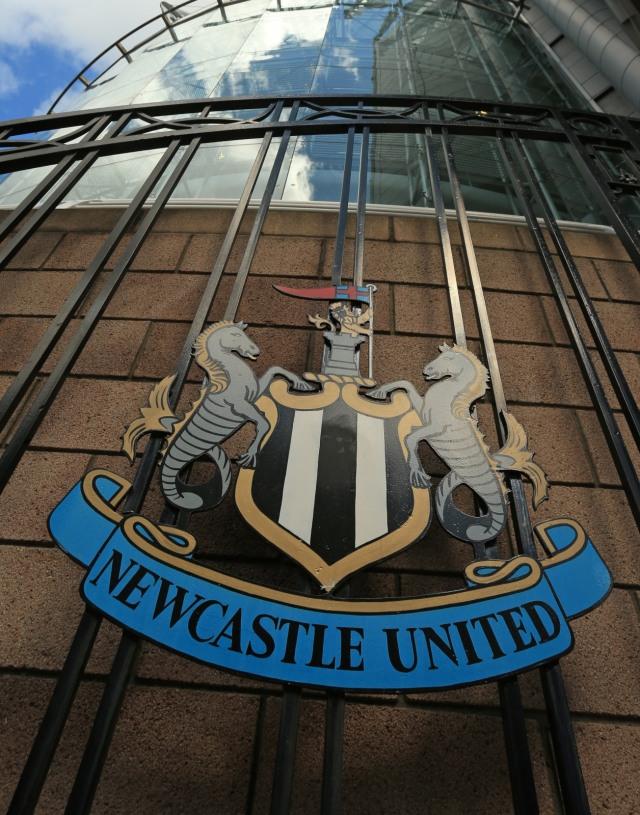 Isu Penjegal Takeover Newcastle United: Kasus Jamal Khashoggi hingga Pembajakan (214520)