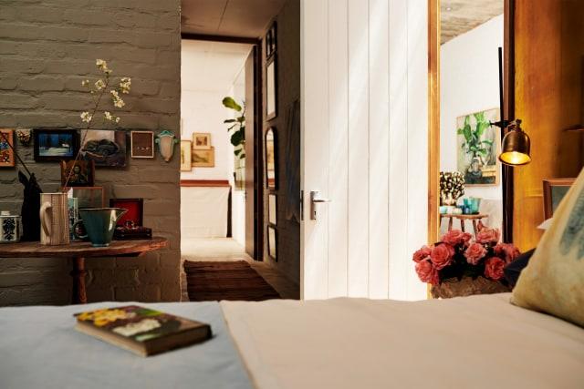Cegah Pesta, Airbnb Larang Tamu Menginap Saat Halloween (395712)
