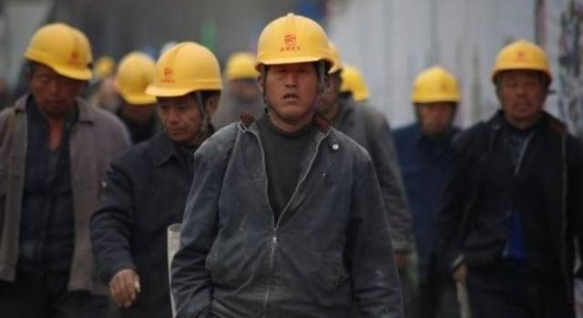 Gubernur Ali Mazi Benarkan Info soal 500 TKA asal China Akan Masuk ke Sultra (45656)