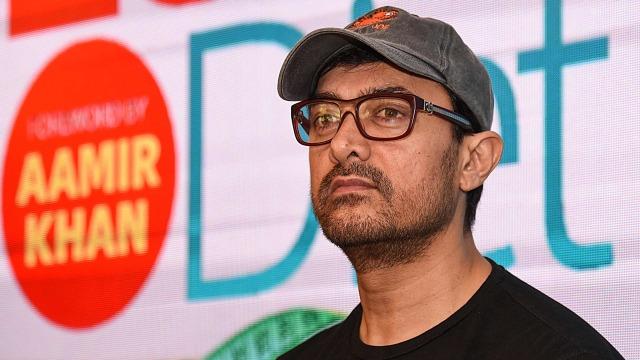 Aamir Khan Positif COVID-19, Kini Karantina Mandiri di Rumah (68797)