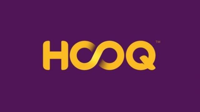 Ditutup 30 April, Ini 4 Fakta Unik Layanan Streaming HOOQ (12460)