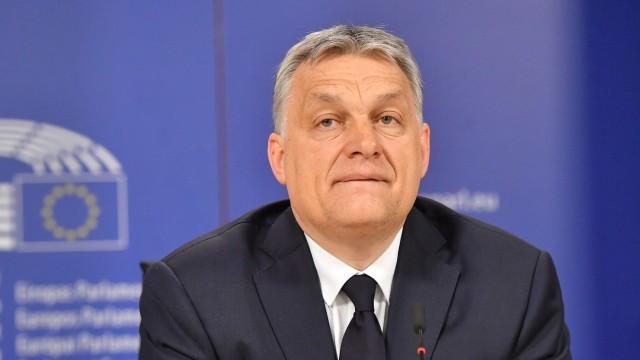 Menteri Pendidikan Polandia Dukung UU Anti-LGBT Hungaria: Harus Kita Contoh! (873629)