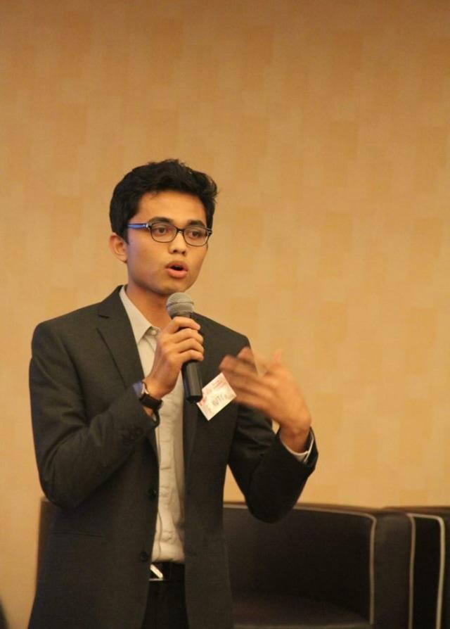 Ahli Digital Forensik: Kasus Ravio, Motif Peretasan Baru di Indonesia (44281)