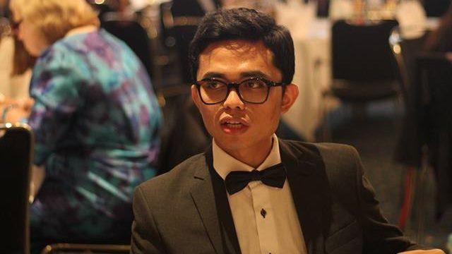 Ahli Digital Forensik: Kasus Ravio, Motif Peretasan Baru di Indonesia (44284)