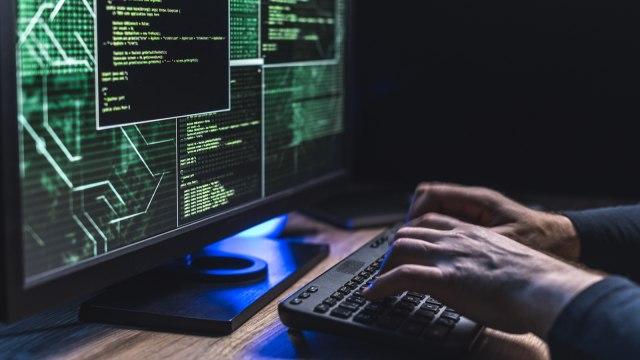 Ahli Digital Forensik: Kasus Ravio, Motif Peretasan Baru di Indonesia (44285)