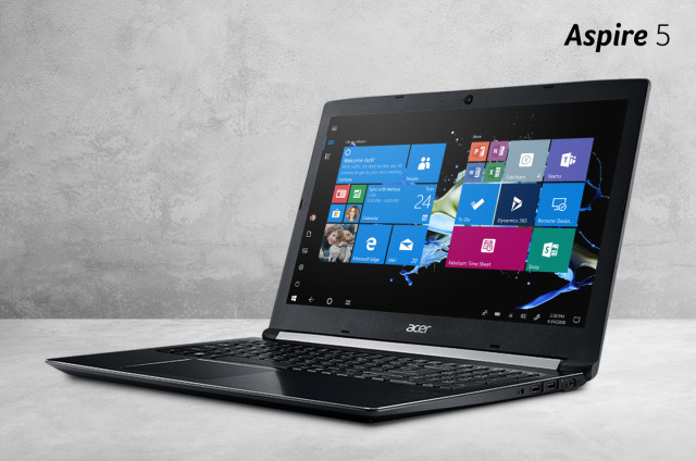 Acer Aspire 5 A514-52G-55T8