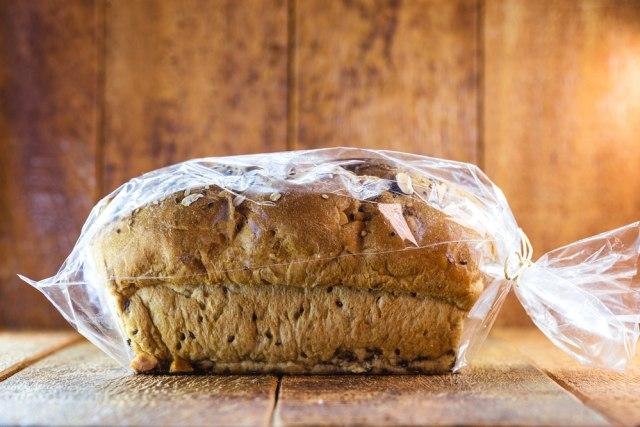 Sayang kalau Dibuang, Ini 5 Tips Menyimpan Roti agar Tak Cepat Bulukan (17729)