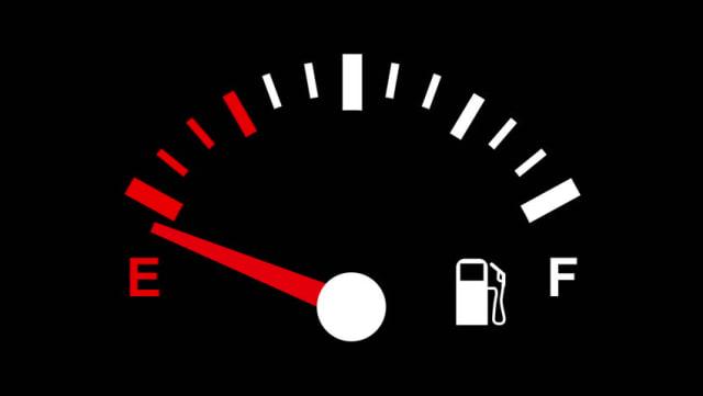 Mitos atau Fakta, Kehabisan BBM Bisa Bikin Motor Injeksi Rusak? (215748)