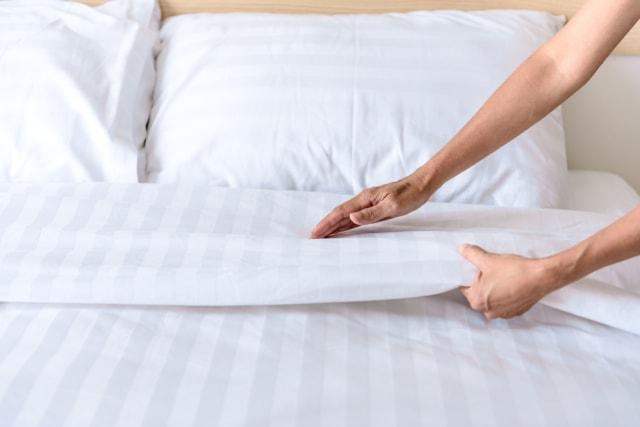 Jangan Langsung Tidur, Ini 4 Hal Penting yang Harus Dilakukan setelah Bercinta (660)