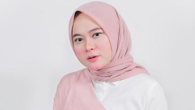 Anisa Rahman Dituding Sebut Ayus-Nissa Sabyan Sudah Nikah Siri, Ini Kata Manajer (34956)