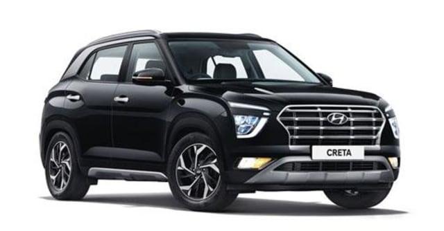 Berita Menarik: Antrean Pesanan Honda CT125; Bocoran Mobil Baru Hyundai (30829)