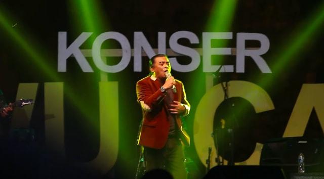 Kata Mutiara Didi Kempot dari 5 Lagu Cintanya yang Hits (823664)