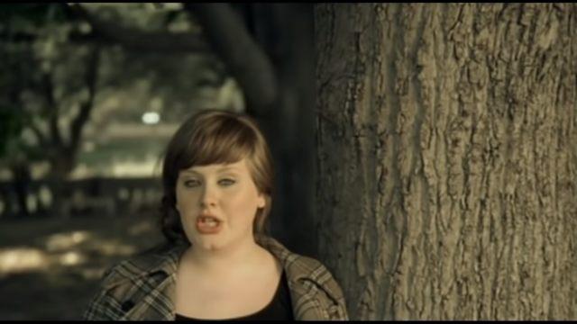 Melihat Perubahan Penampilan Adele dalam 10 Tahun Terakhir (75075)