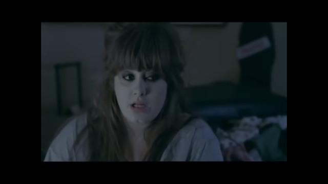 Melihat Perubahan Penampilan Adele dalam 10 Tahun Terakhir (75076)