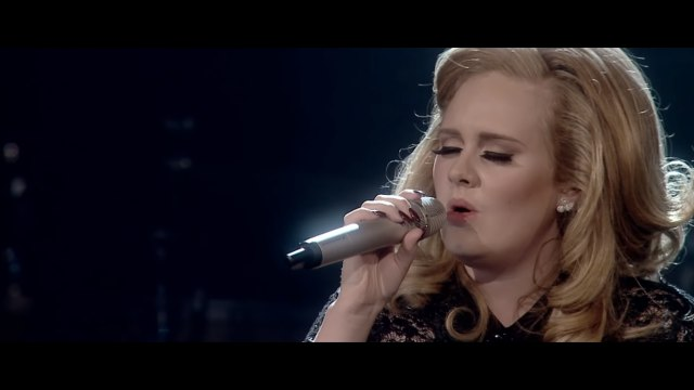 Melihat Perubahan Penampilan Adele dalam 10 Tahun Terakhir (75078)