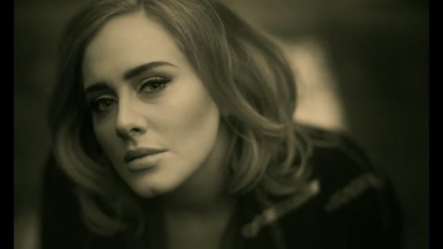 Melihat Perubahan Penampilan Adele dalam 10 Tahun Terakhir (75079)