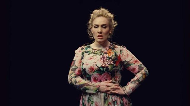 Melihat Perubahan Penampilan Adele dalam 10 Tahun Terakhir (75080)