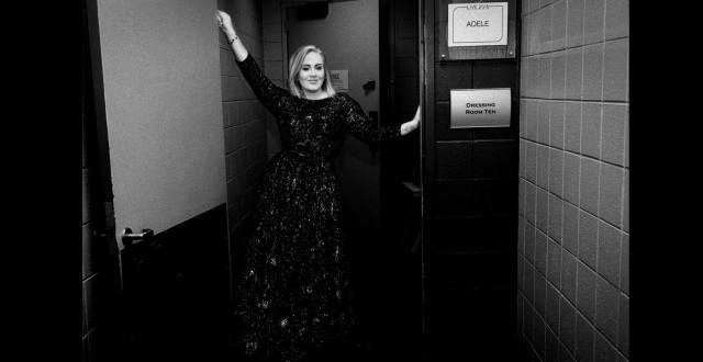 Melihat Perubahan Penampilan Adele dalam 10 Tahun Terakhir (75081)