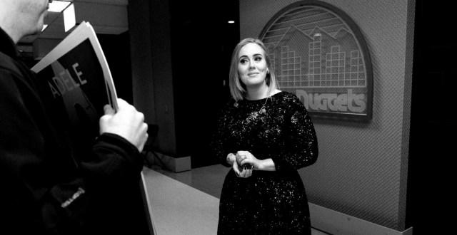 Melihat Perubahan Penampilan Adele dalam 10 Tahun Terakhir (75082)