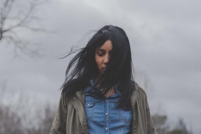 5 Alasan Mengapa Berat Memutuskan Seseorang (5360)