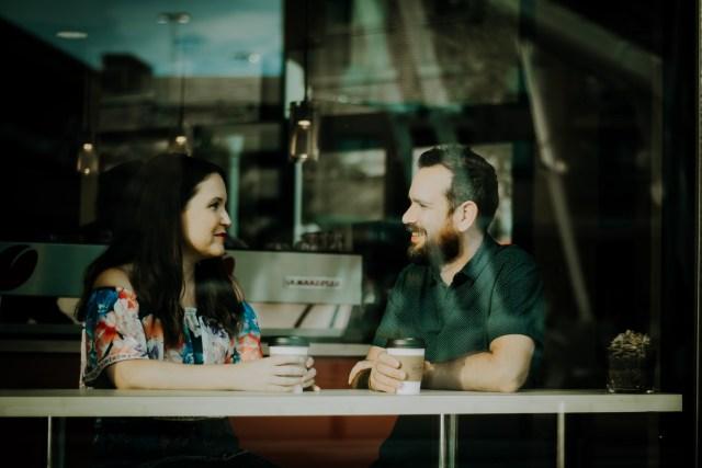 5 Tanda Orang Tua Pasangan Tak Menyukaimu dan Cara Mengatasinya (565055)