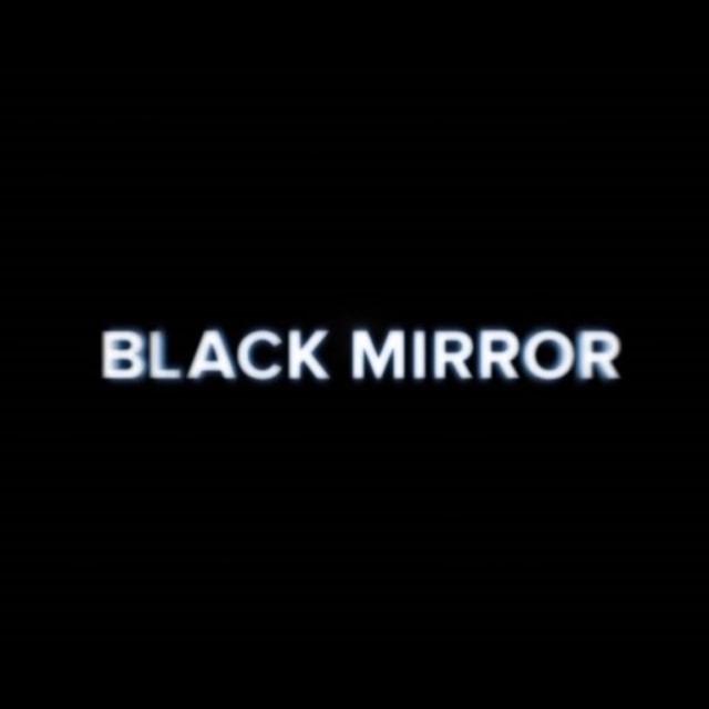 Sutradara Black Mirror Sebut Dunia Lagi Terlalu Suram buat Rilis Musim ke-6 (117521)