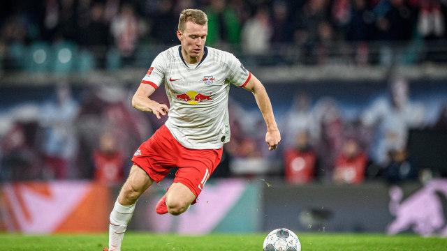 Timo Werner Sebut Bek Liga Inggris Tinggi-Besar, Bek Liga Jerman Kecil? (43072)