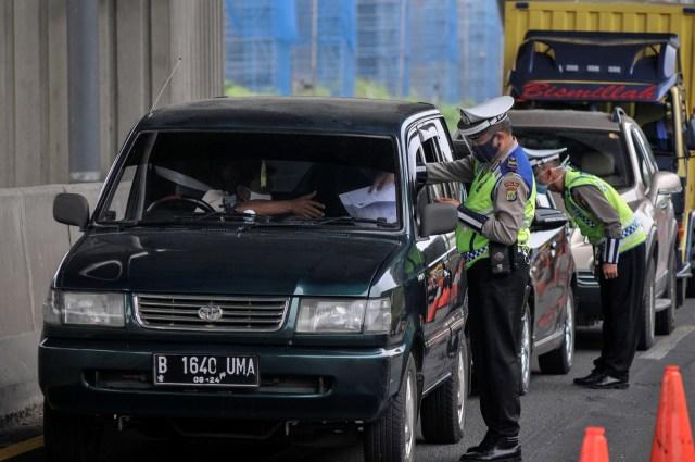 Sesuatu yang Hilang di Jakarta pada Ramadan Kali ini