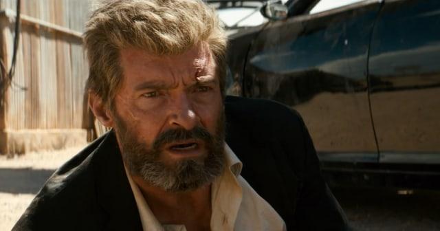Kreator Deadpool Berharap Hugh Jackman Kembali Berperan sebagai Wolverine (64523)